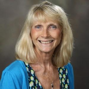 Jean Andrews's Profile Photo