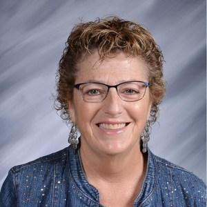 Kathleen Pickert's Profile Photo