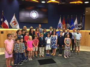 Mayor Adler Dyslexia Proclamation.jpg