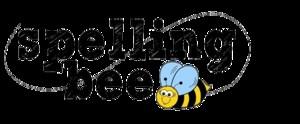 spelling-bee-620x279.png