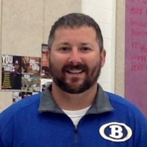 Jake Ham's Profile Photo