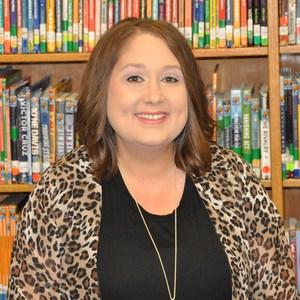 Courtney Smith's Profile Photo