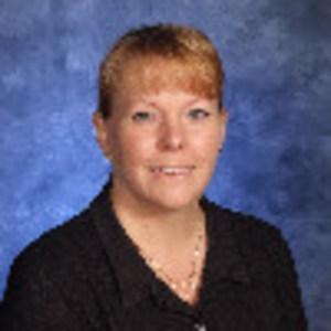 Michelle Lubah's Profile Photo
