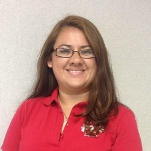 Leslie Menjivar's Profile Photo