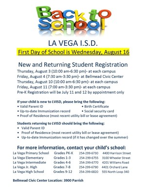 Registration Information Flyer 2017-2018.jpg