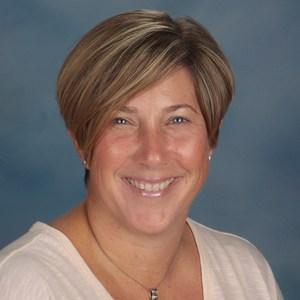Linda McGrath's Profile Photo