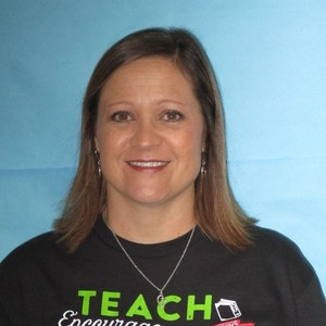 Mrs. Keri  Guthery`s profile picture