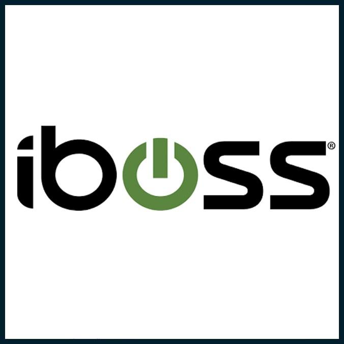 iboss login