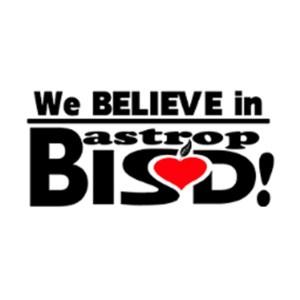 We Believe in BISD.png