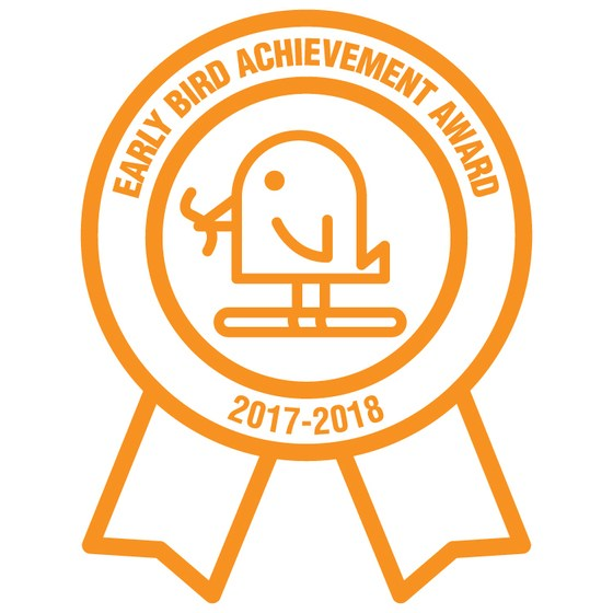 Manor High School PTSA Earns Achievements from Texas PTA Thumbnail Image