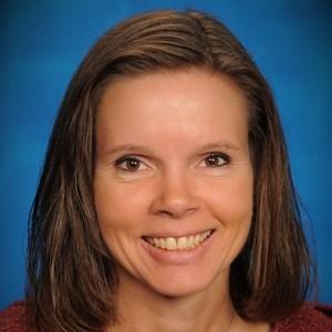 Marla Haugen's Profile Photo