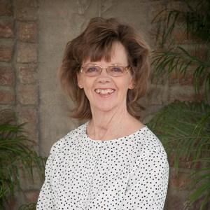 Cindy Wilke-Hooper's Profile Photo