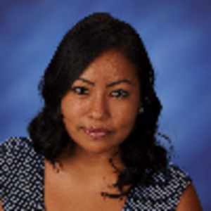 Teresa Lopez's Profile Photo