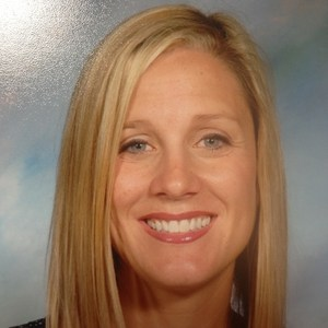 Kimberly Linville's Profile Photo