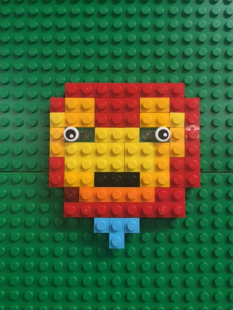 Student Build 9.15.17