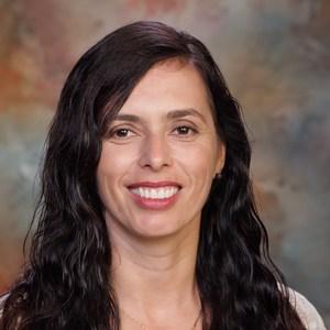 Marie Rubalcava's Profile Photo
