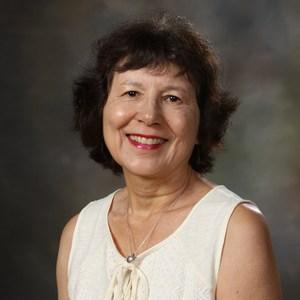 Jo Ann Graves's Profile Photo
