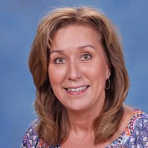 Denise Sumners's Profile Photo