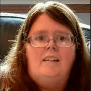 DEBRA DOHERTY's Profile Photo