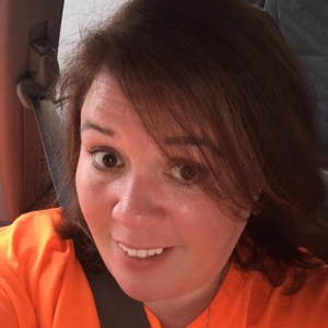 Catherine Johnson's Profile Photo