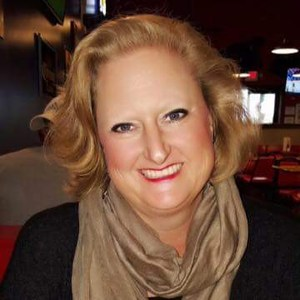 Melanie Viktorin's Profile Photo