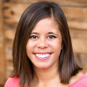 Emily Esguerra's Profile Photo
