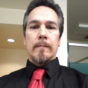Anthony Espinosa's Profile Photo