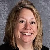 Laura Gorski's Profile Photo