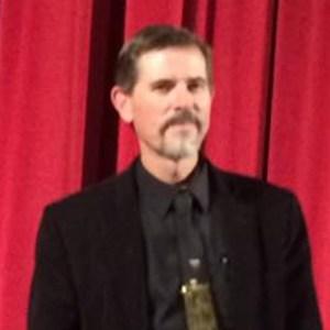 Sean Downing's Profile Photo