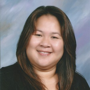 Rosida Ramsey's Profile Photo