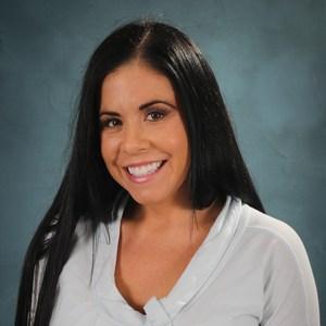 Crystal Hoffmann's Profile Photo
