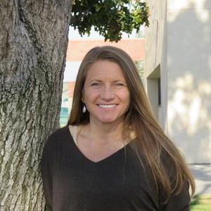 Erin Doubek's Profile Photo