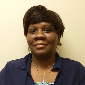 Sharonda Perkins's Profile Photo