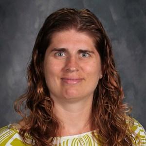 Lisa O'Dell's Profile Photo