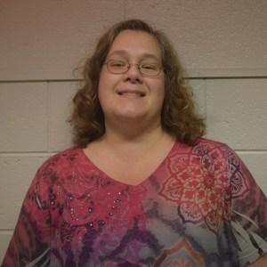 Rebecca Woodson's Profile Photo