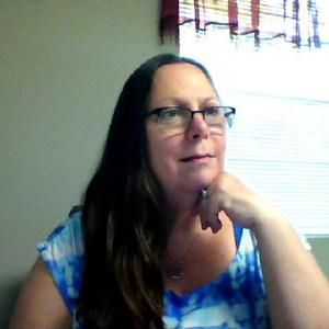 MaryAnn Powell's Profile Photo