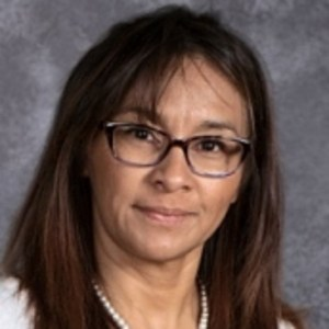 Faviola Pedraza's Profile Photo
