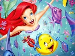 Little Mermaid 1.jpg