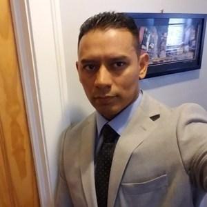 Carlos Balleza's Profile Photo