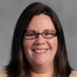 Amy Sicore's Profile Photo