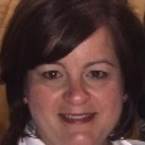 Kristi Overbee's Profile Photo