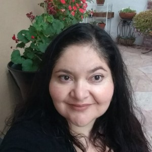 Ana Hernandez's Profile Photo