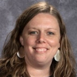 Mrs. Olson's Profile Photo
