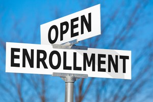 open-enrollment-jpg-lOIBly-clipart.jpg