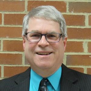 Jeffrey Biddle's Profile Photo