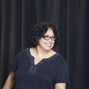 Desiree Cremer's Profile Photo