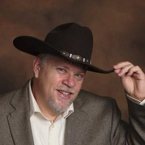 John Heiser's Profile Photo