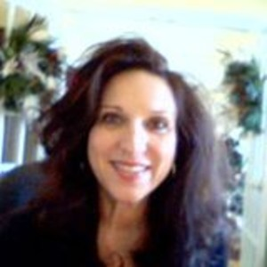 Beverly Ann Massa's Profile Photo