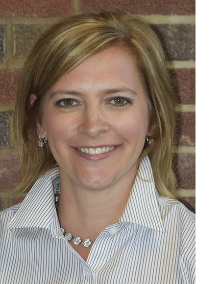 Director Of Curriculum Instruction Innovative Practices Profile