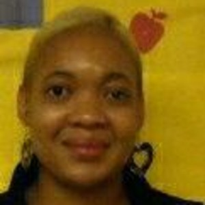 Comaleathia Sturdivant's Profile Photo